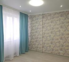 Se vinde apartament spatios cu 2 odai in sectorul Telecentru. Bloc ...