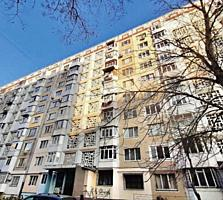 Spre vinzare apartament in sectorul Ciocana, str. Igor Vieru. ...