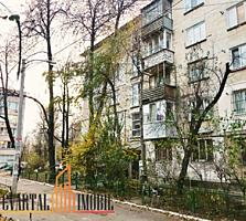 Apartament cu 3 camere de vânzare. Dispune de o suprafața de 68 m.p.,