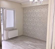 Apartament într-o casă nouă din zona Centru. Casă familiară, 84 m.p, .