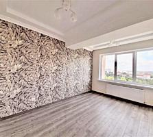 Se vinde apartament cu 2 odai amplasat în sectorul Ciocana al ...