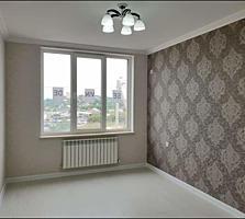 Vind apartament ieftin 2 odai, 21500cedez