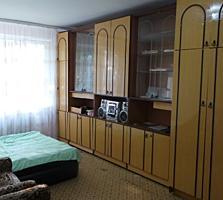 Apartament cu o odaie, 35 m2!