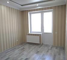 Apartament in bloc nou! Vizavi de piața Delfin!!