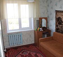 Apartament cu 3 odai, 67 m2! Buiucani