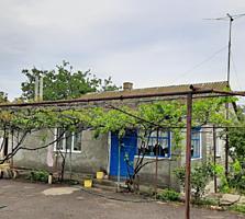 Продаю замечательный дом в пригороде