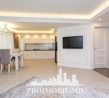 Vă propunem acest apartament cu 2 camere , sectorul Centru, str. ...