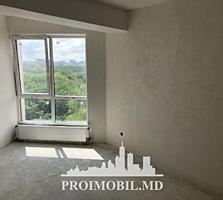 De vânzare apartament cu suprafața de , format din 1dormitor, ...