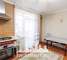 Vă propunem acest apartament cu 2 camere , sectorul Centru,str. ...