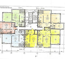 Se oferă spre vânzare apartament cu Bloc nou, dat în exploatare în ...