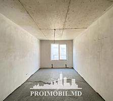 Spre vânzare apartament cu , amplasat în sectorul , zonă verde cu ...