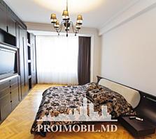 Vă propunem spre vînzare apartament în complexul Lara Citycu , ...