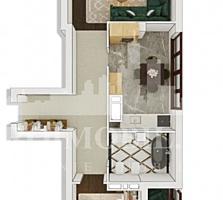 - Complex rezidențial de elită, amplasat în cel mai verde sector din .