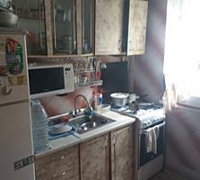 Продаётся квартира 2-х комнатная в хорошем состоянии без торга