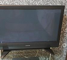 "Plazma TV Panasonic 42"" торг"