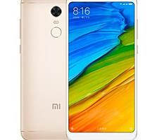 Мобильный телефон Сяоми Redmi 5 Plus 64 ГБ CDMA/GSM