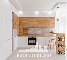 """Apartament ultra-modern la câteva minute distanță de parcul """"Livi"""