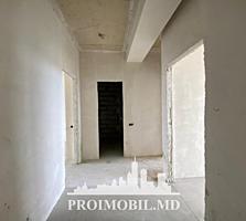 Spre vânzare apartament situat în sectorul Rîșcani, str. Gh. Madan, ..