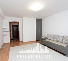 VÂNZARE!!! Apartament în Stăuceni. Detalii Relevante și Beneficii: ..