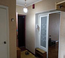 Продается просторная 3-комнатная квартира 69 кв.м автономное отопление