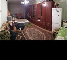 Vind camera in camin 18 m2.