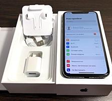 Продам Apple iPhone X 256Gb