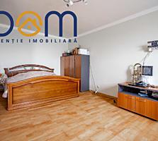 Apartament cu 1 camera, 43m2 Ciocana.