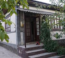 Хороший дом, с. Алексанрены. 13 км от Бельц