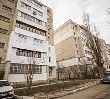 Se vinde apartament cu 2 odai, amplasat în sectorul Centru, bloc de ..