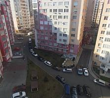 Spre vânzare apartament în bloc nou, situat in sectorului Telecentru,
