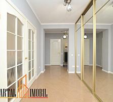 Oferim spre vânzare apartament spatios cu 2 camere în sect. Buiucani.