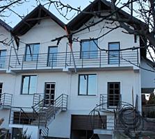 Vă propunem spre vânzare Townhouse, situat în sectoru Durlesti. Zona .