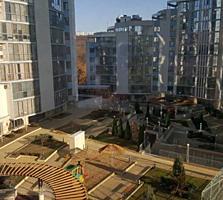 Vânzare apartament în complexul locativ nou, Coliseum Palace, ...