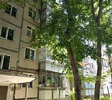 Se vinde apartament cu 1 odaie in sectorul Buiucani, str. Nicolae ...