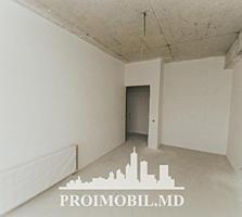 Spre vânzare apartament cu 2 camere+living. Suprafața totală-57 m2. ..
