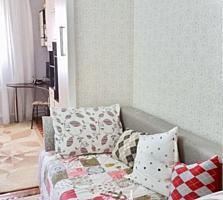 Vă propunem acest apartament cu1 cameră, sectorul Buiucani, str. ..