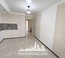 Vă propunem spre vînzare apartament cu 2camere+ living, amplasat ..