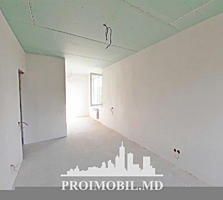 Apartament cu 4camere, 2 blocuri sanitare, balcon deschis și ...