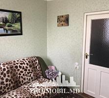 Vă propunem acest apartament cu 1 cameră, sectorul Buiucani,str. .