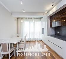 Vă propunem spre vînzare apartament cu 2camere, amplasat în sect. .