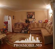 Vă propunem acest apartament cu 2camere, sectorul Ciocana,str. A. ...