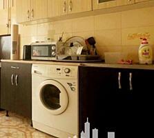 Vă propunem spre vînzare apartament cu  1cameră, amplasat în sect.