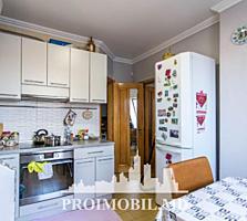 Vă propunem acest apartament în 2 nivele cu 2camere, sectorul ...
