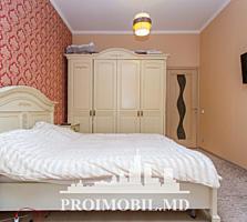Vă propunem acest apartament cu 2 camere, sectorul Centru,bd. ...