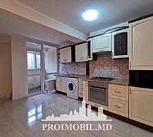 Vă propunem acest apartament cu 2 camere, sectorul Buiucani, str. ...