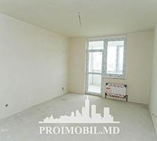 Vă prezentăm apartament cu 2 camere și cea mai reușită planificare ..