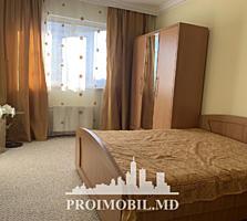 Vă propunem acest apartament cu 1 cameră + living,în complexul de ..