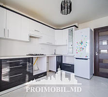 Vă propunem acest apartament cu 2 camere, sectorul Botanica,str. ...