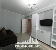 Vă propunem acest apartament cu 2 camere, sectorul Centru, pe str. ..