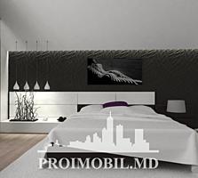 Spre vânzare apartament în bloc nou situat în sectorul Ciocana, str.